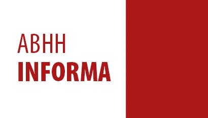 ABHH se reúne com Ministério da Saúde e firma apoio para melhora no atendimento no SUS