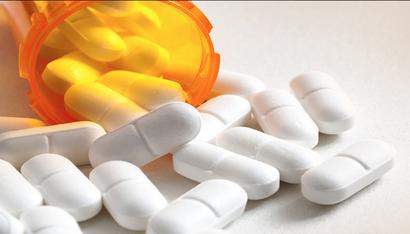 Anvisa aprova nova indicação de Lenalidomida para tratamento de mieloma múltiplo