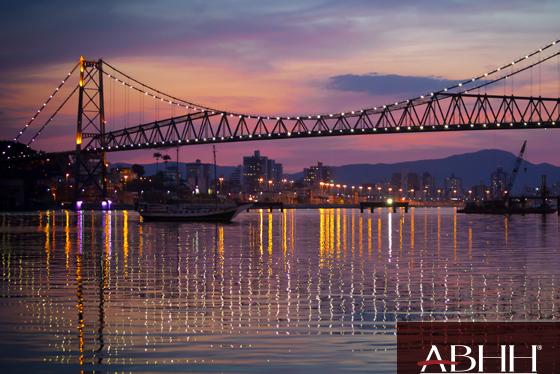 Florianópolis recebe terceiro maior congresso de hematologia do mundo