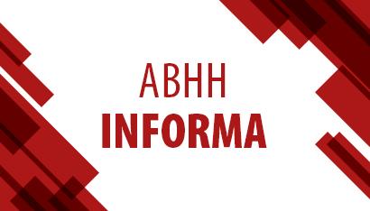 CONITEC abre Consulta Pública sobre Protocolo Clínico e Diretrizes Terapêuticas de Hemoglobinúria Paroxística Noturna (HPN)