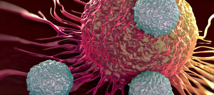 Entenda a nova terapia genética que propõe a cura da leucemia linfoide aguda