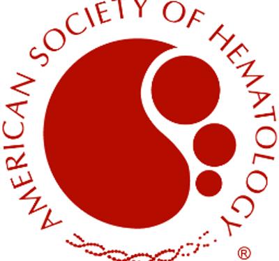 Congresso 2018 da Associação Americana de Hematologia será realizado no RJ; inscrições abertas