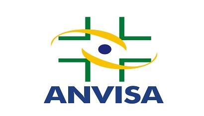 COVID-19: confira a nota técnica da ANVISA sobre uso de plasma em caráter experimental; ABHH atua junto ao órgão
