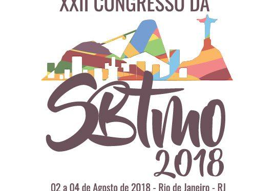 SBTMO 2018: conheça os convidados internacionais