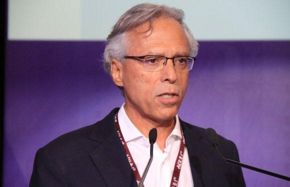Dante Mário Langhi Júnior - Diretor Presidente