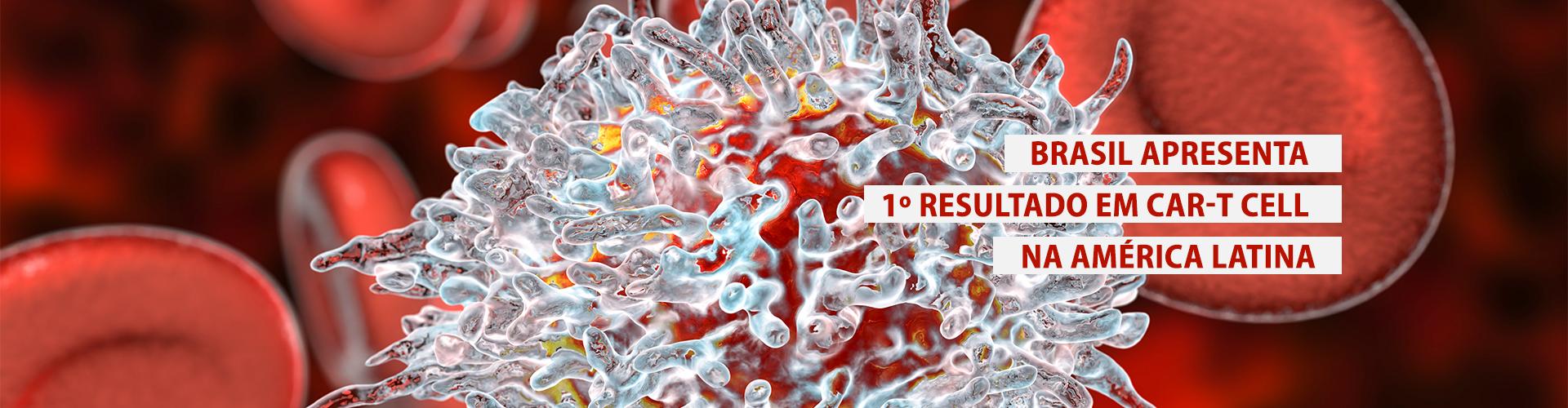 ABHH e CAR-T Cell