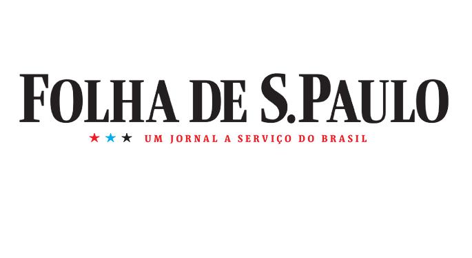 Na Folha de S. Paulo, presidente da ABHH parabeniza colegas hematologistas pesquisadores do CAR-T Cell no Brasil