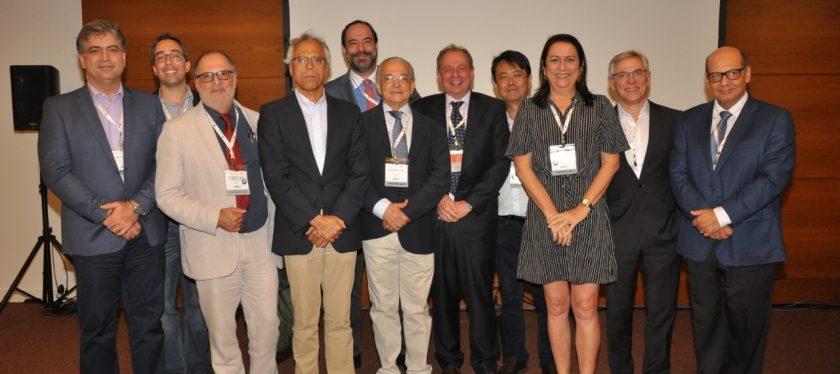 Associados reelegem diretoria para 2020 e 2021