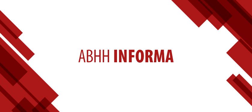 Highlights of ASH 2020: Prorrogação de prazo para sorteio.
