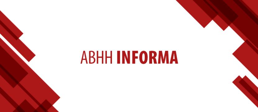 Por coronavírus, Ministério da Saúde atualiza critérios de triagem para doação de sangue