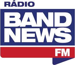 ABHH participa de série de reportagens da BandNews FM