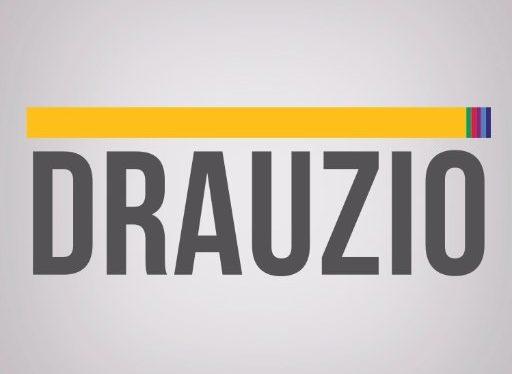 CAR-T Cell foi destaque no Portal Drauzio Varella; Dr. Renato Cunha gravou depoimento durante o HEMO