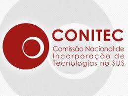 Conitec recebe até quarta-feira (11) contribuições para duas consultas públicas importantes para a especialidade