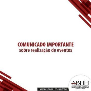 Concorra a pacotes completos para o Highlights of ASH in Latin America