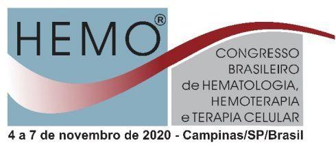 COMUNICADO REFERENTE À REALIZAÇÃO DO CONGRESSO HEMO 2020