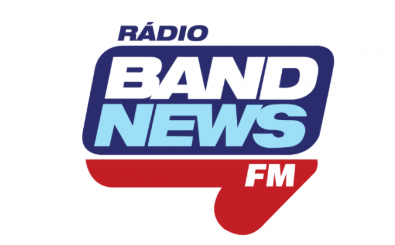 COVID-19: BandNews FM repercurte ações da ABHH