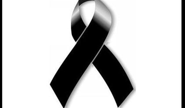 Nota de pesar – Dr. Paulo Fernando Moreira Palazzo