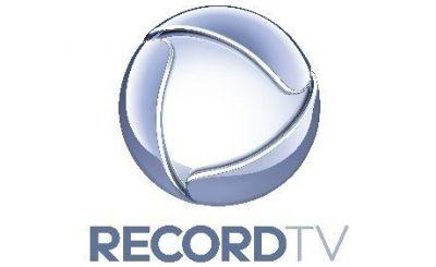 COVID-19: ABHH esclarece sobre uso de plasma convalescente em entrevista para TV Record