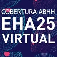 Cobertura ABHH EHA25 Virtual