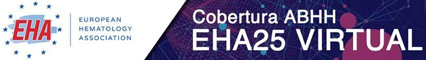 Confira os destaques apresentados no Congresso EHA