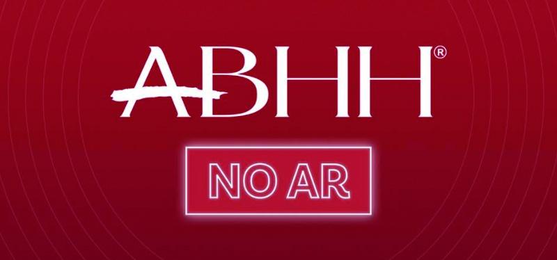 A Hemo em Revista agora é ABHH em Revista: saiba sua importância para a especialidade