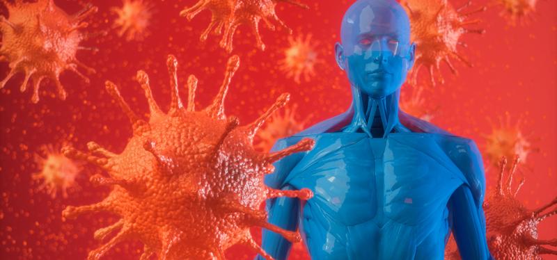 Dosagem da triptase sérica e o diagnóstico da mastocitose sistêmica avançada