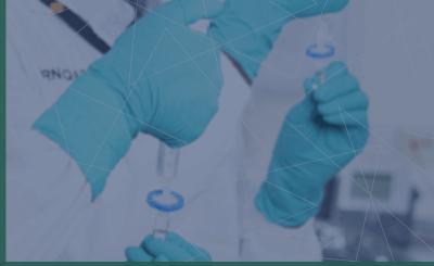 Artigo de Revisão: Uso compassivo e ensaio clínico de células CAR-T