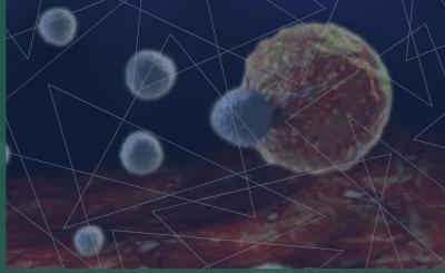 VII. Presente e futuro das tecnologias para produção de terapias celulares CAR