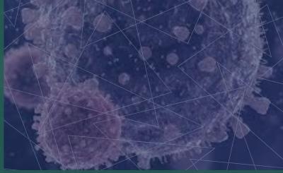 I. Estruturação dos Centros para aplicação clínica e manejo multiprofissional dos pacientes com células CAR-T