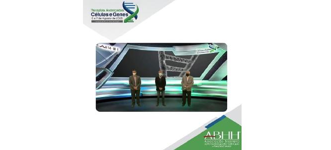 ABHH lança Consenso no primeiro dia do TACG 2021