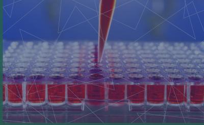 Artigo Especial: Produtos de terapias avançadas no Brasil: panorama regulatório